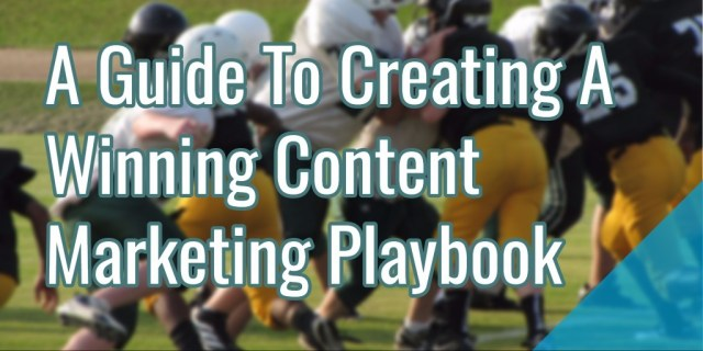 content-marketing-playbook