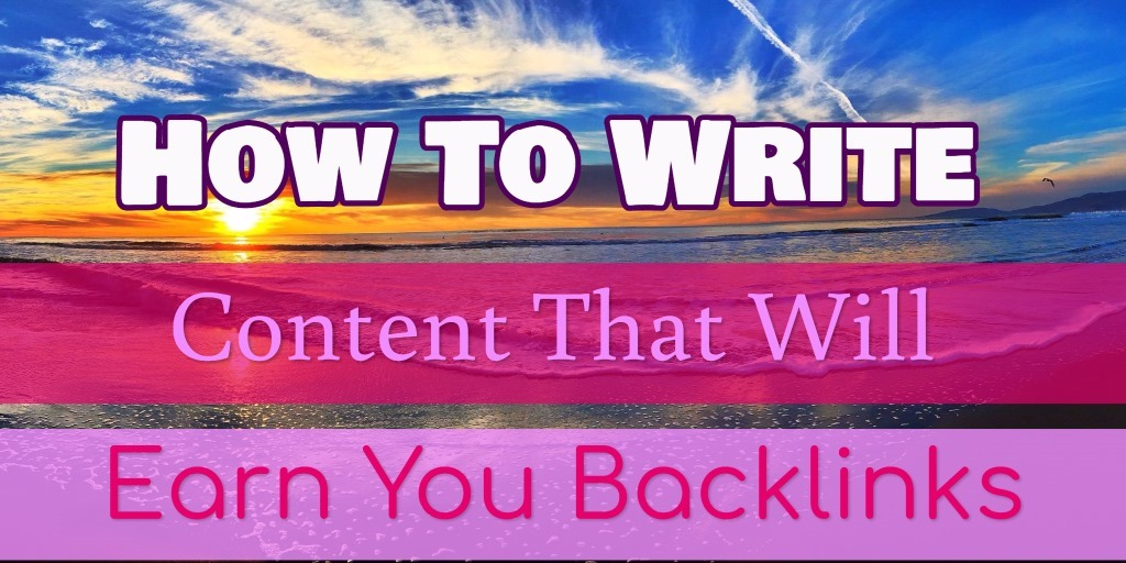 earn-backlinks