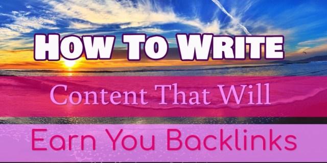 earn-backlinks