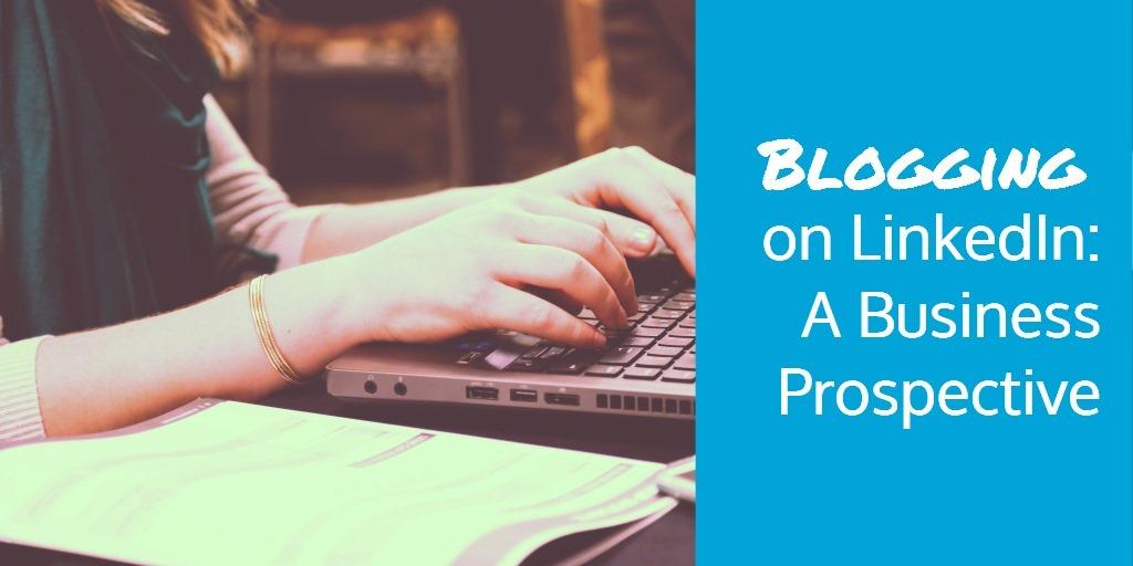 linkedin-pulse-blogging