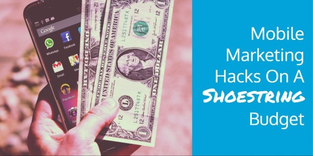 shoestring-budget-mobile