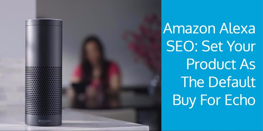 amazon-alexa-echo-seo