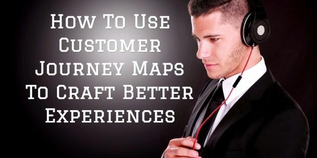 customer-journey-maps