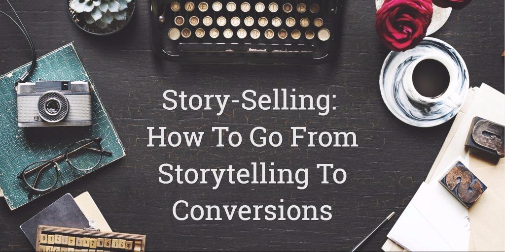 storytelling-conversions
