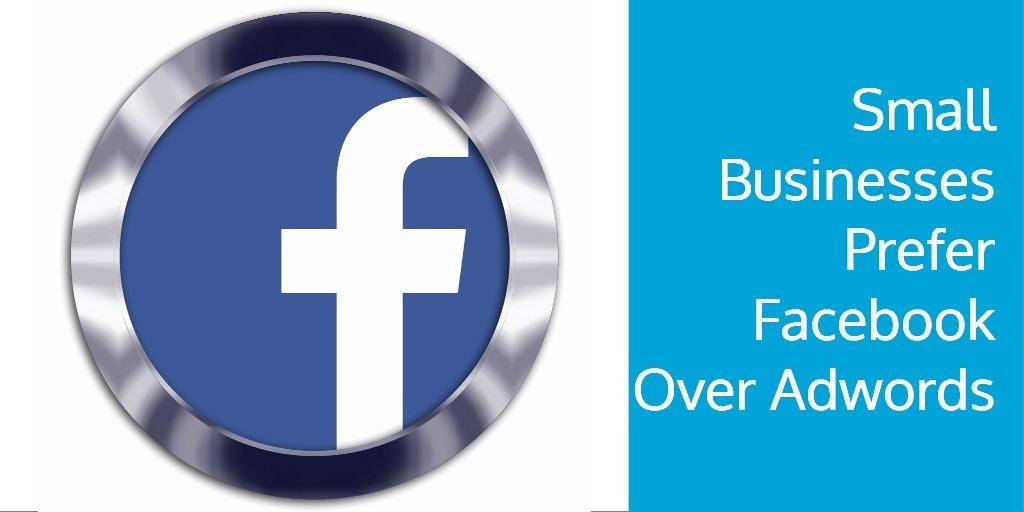 facebook-smb