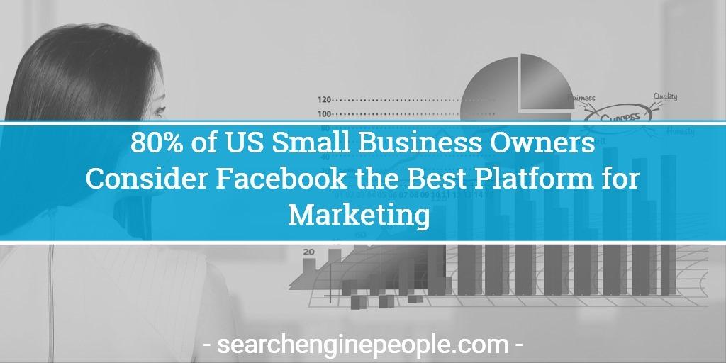 smbs-prefer-facebook
