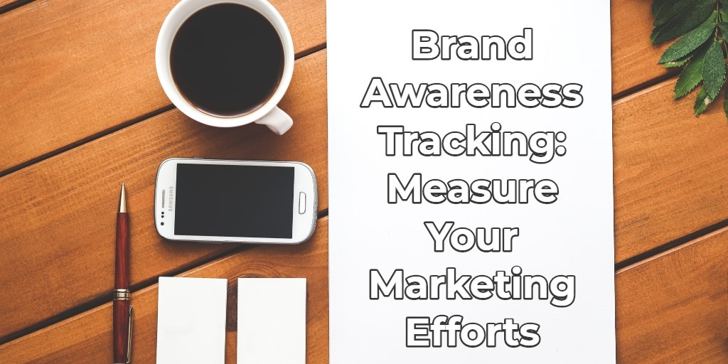 brand-awareness-tracking