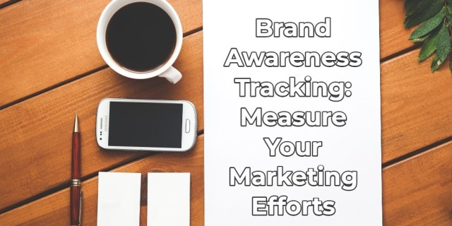 brand-awareness-tracking