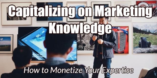 marketing-knowledge