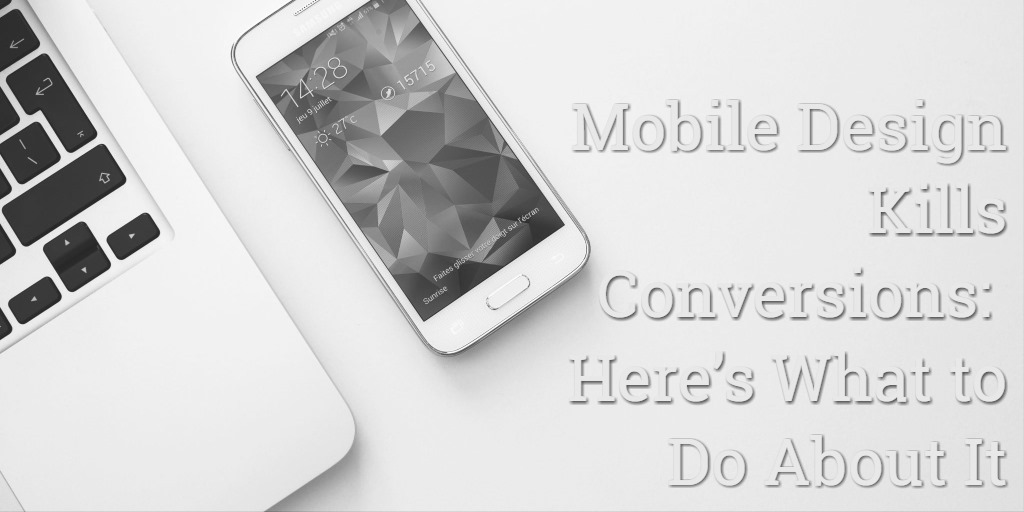 mobile-conversions
