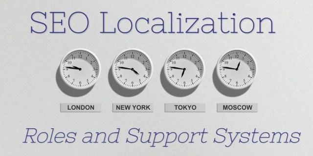 seo-localization