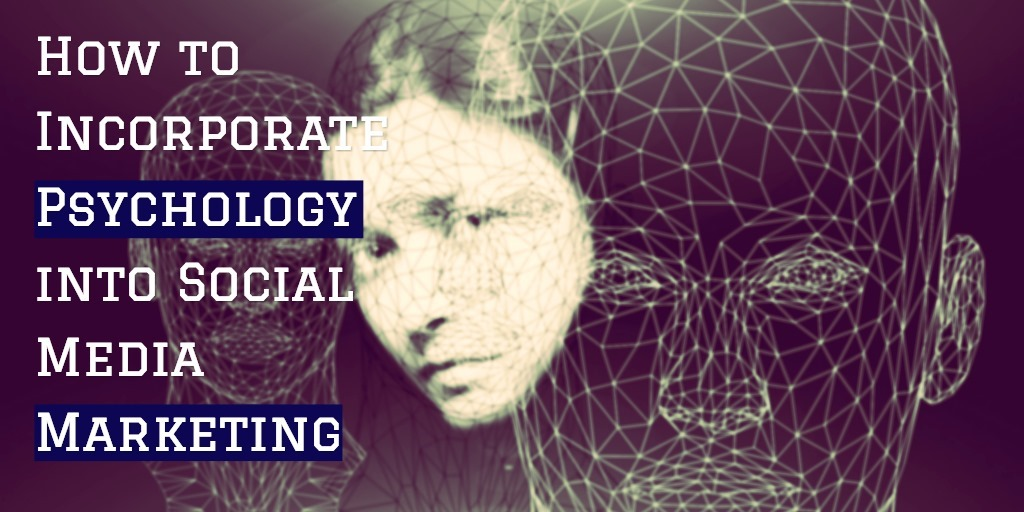 psychology-social-media