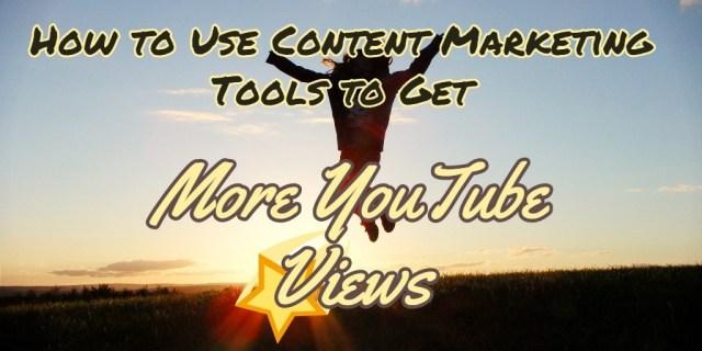 increase-youtube-video-views
