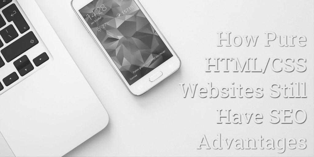 html-seo