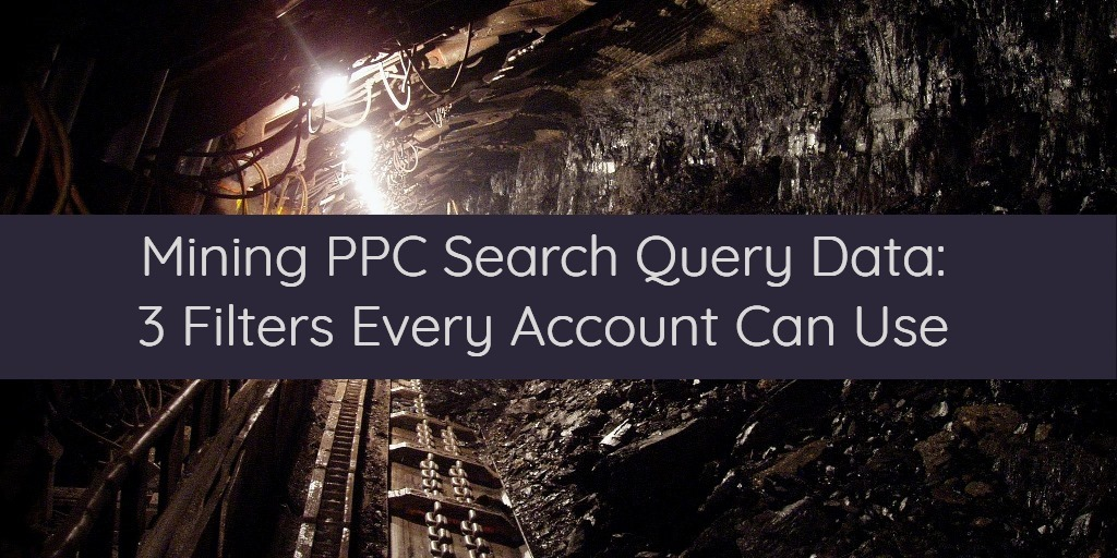 ppc-filters