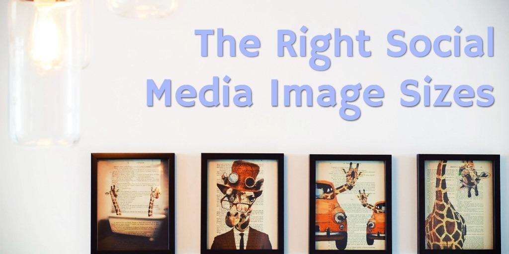 social-image-sizes