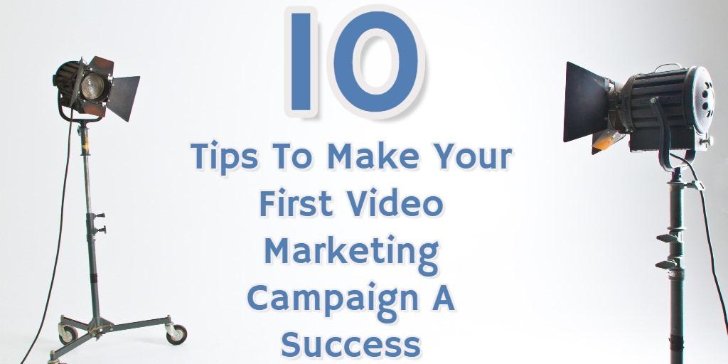 video-campaign