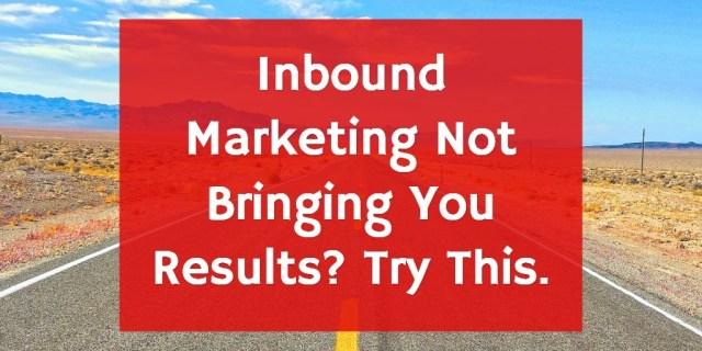 inbound-results