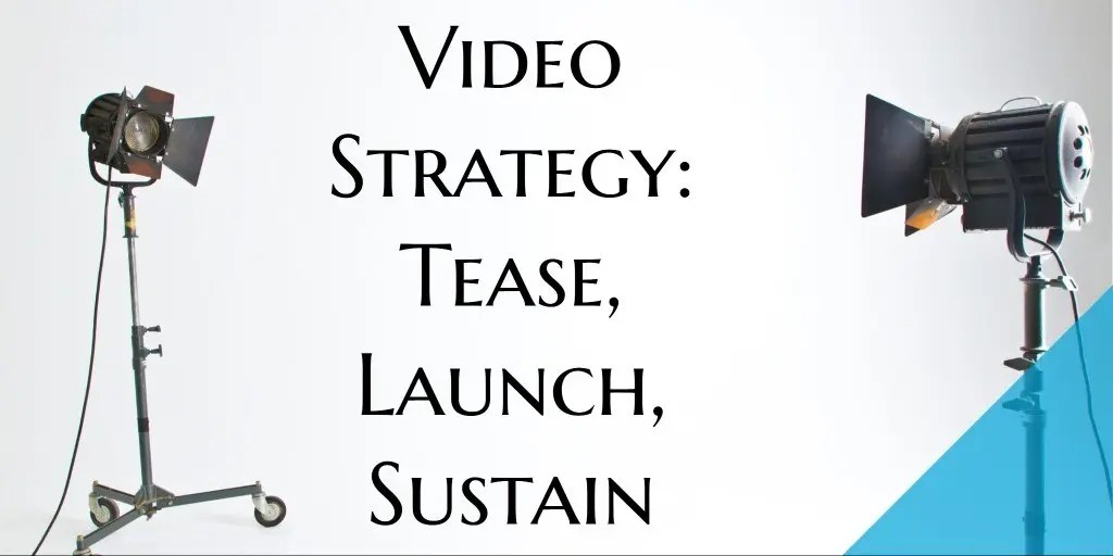 video-strategy