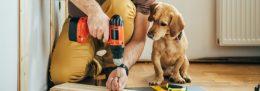 five tools to improve ppc ads