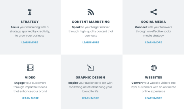 give your website a boost in search - Where to add images
