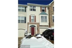 43630 OBRIEN SQ, CHANTILLY, VA 20152