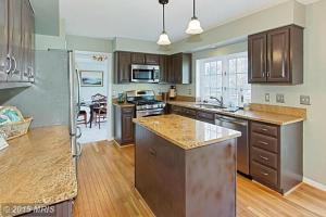 PW8603714 - Kitchen