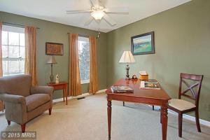PW8603714 - Sitting Room