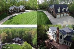 11634 CHAPEL RD, CLIFTON, VA 20124