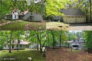 6106 YATES FORD RD, MANASSAS, VA 20111