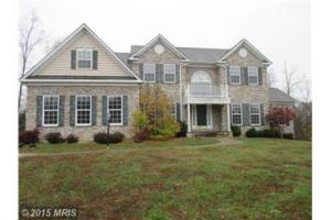 27148 STABLE CT, CHANTILLY, VA 20152