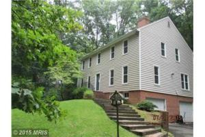 7214 KINGS ARM DR, MANASSAS, VA 20112