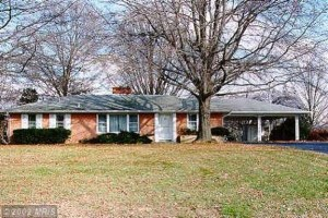 2404 Seibel Drive, Silver Spring, MD 20905