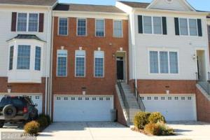 25284 MCINTYRE SQ, CHANTILLY, VA 20152