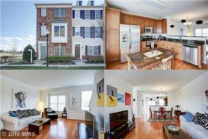 42929 MCCOMAS TER, CHANTILLY, VA 20152