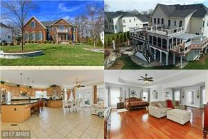 25789 PHAR LAP CT, CHANTILLY, VA 20152