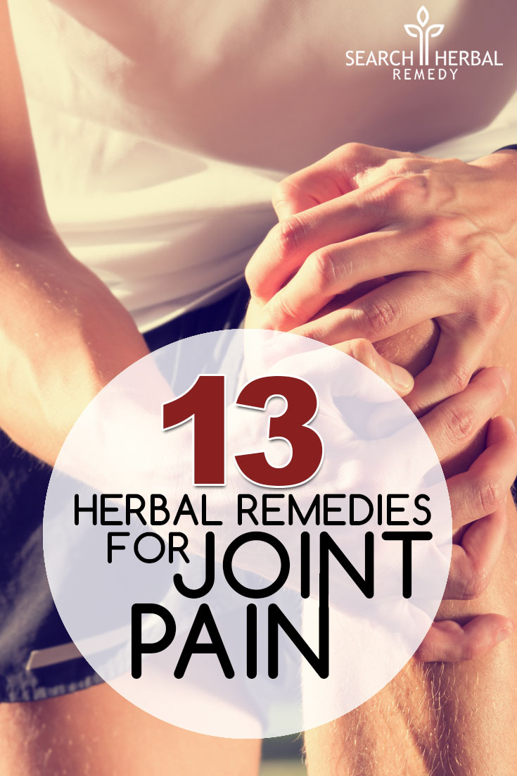 13-herbal-remedies-for-joint-pain
