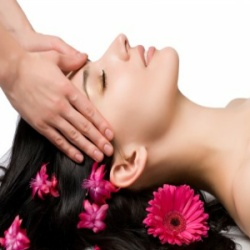 Natural Treatments For Hair