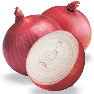 how to get rid of mucus on lungs with onions