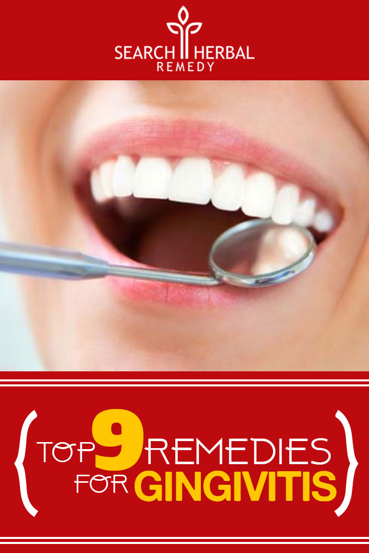 top-9-remedies-for-gingivitis