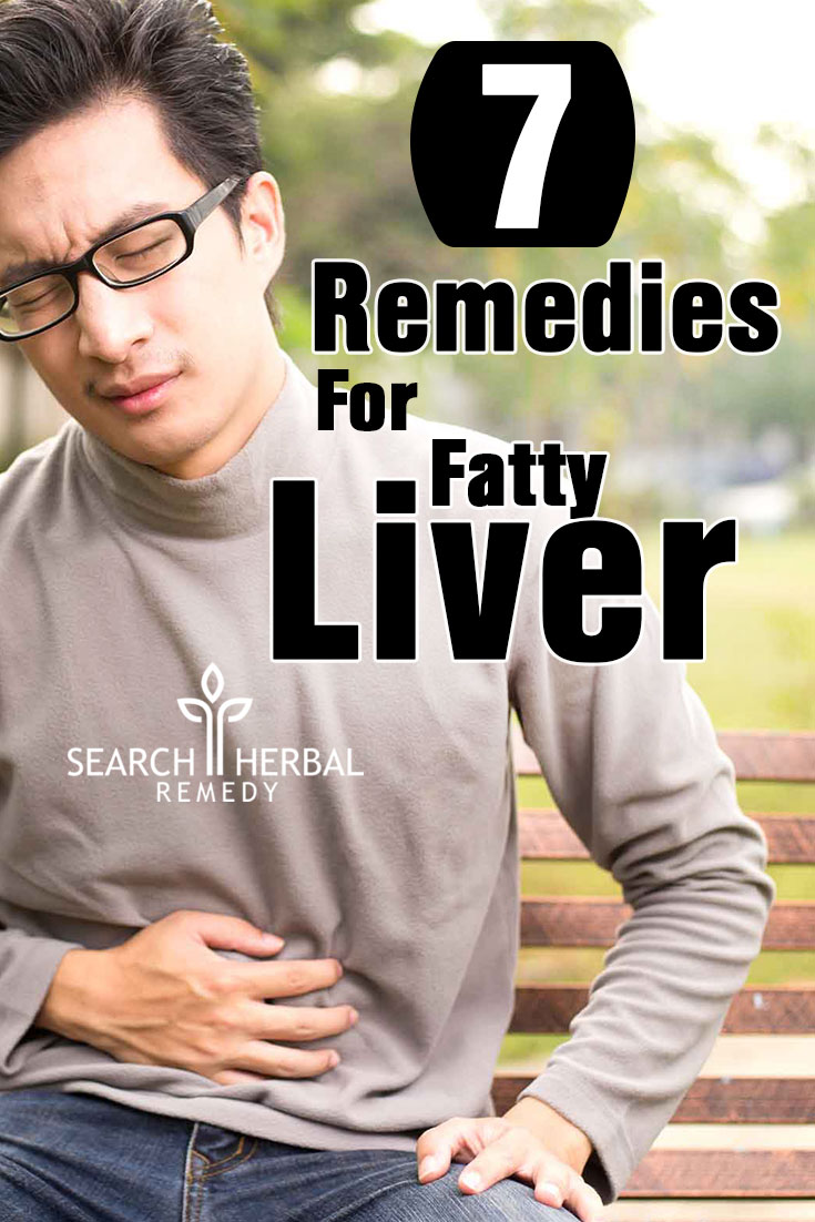 7-remedies-for-fatty-liver