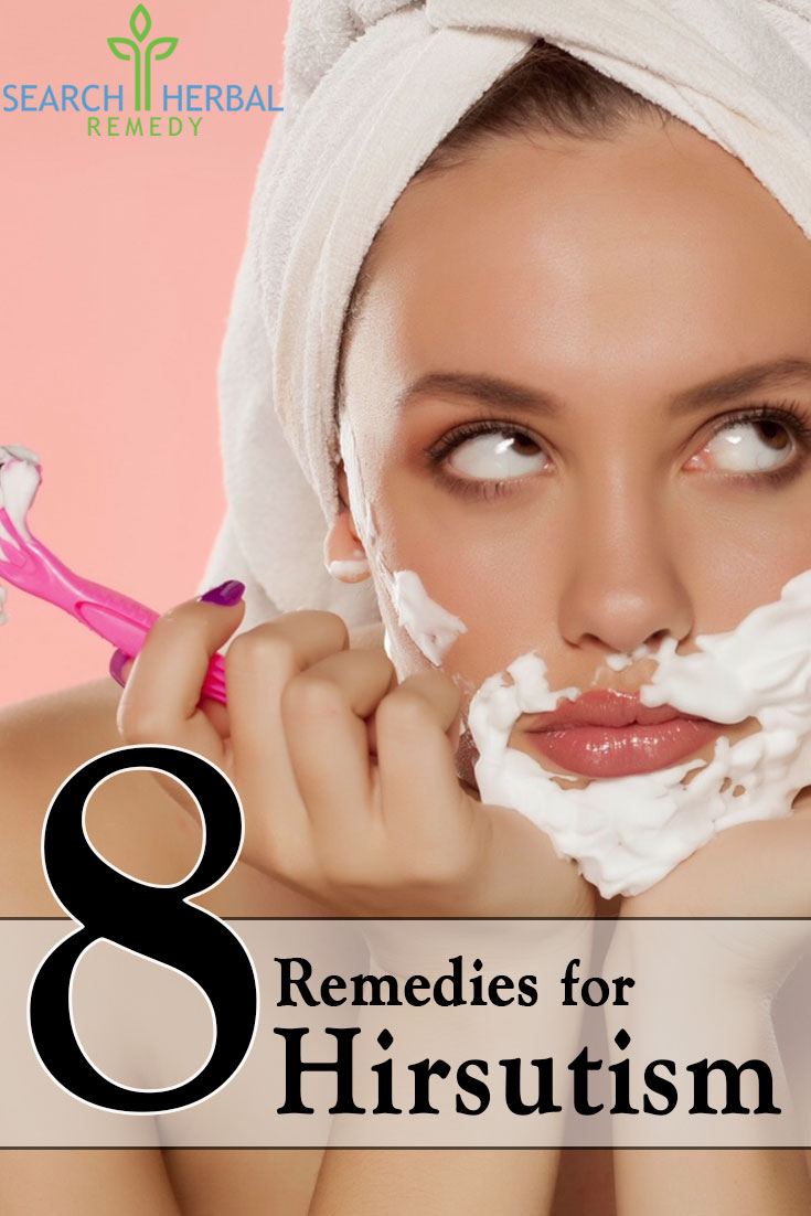 8-remedies-for-hirsutism