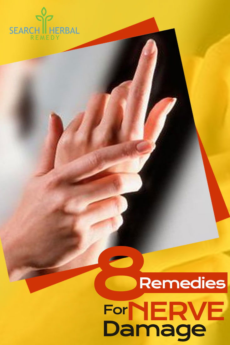 8-remedies-for-nerve-damage