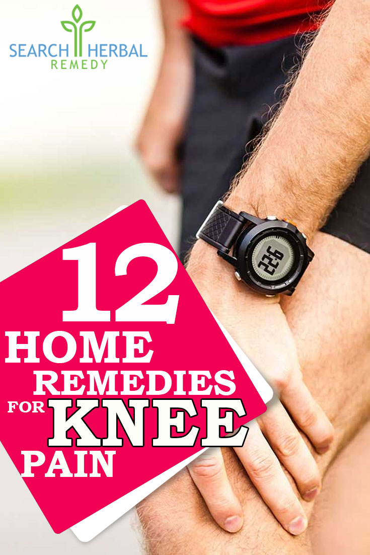 12-home-remedies-for-knee-pain