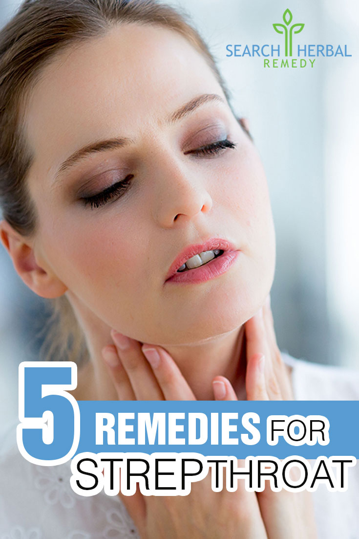 5-remedies-for-strep-throat