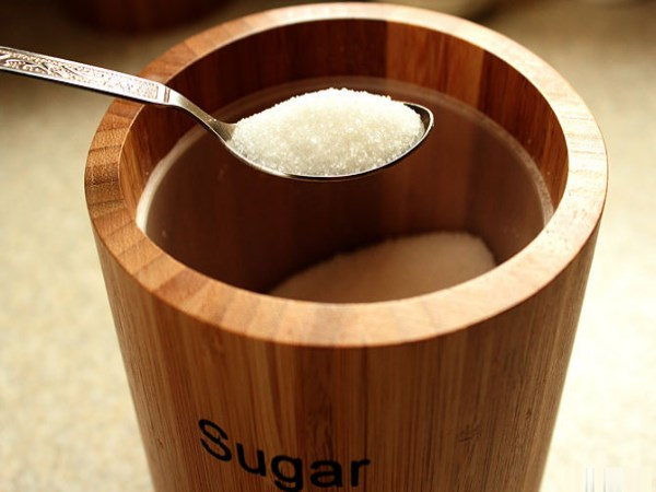 Avoid Frequent Sugar Intake