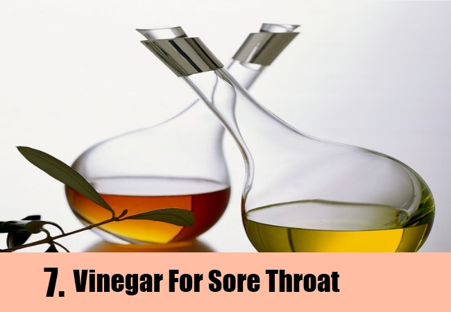 *Cancer – Apple cider vinegar cannot cure cancer, however, because of its antioxidant properties, it neutralizes free radicals (Free radicals can severely damage our cells, leading to aging and cancer.), reducing the risk of various cancers. The vinegar also contains pectin, a high fiber ingredient, resulting in a reduction of colon cancer risk.
