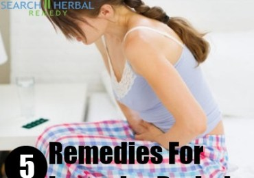 5 Remedies For Irregular Periods