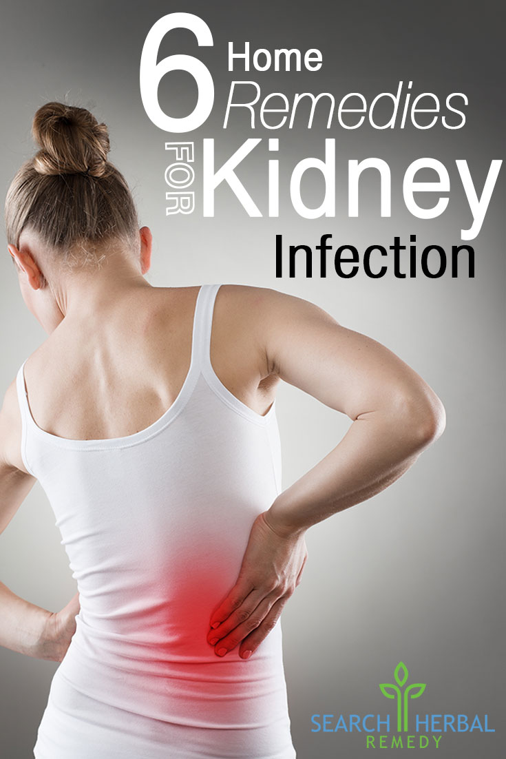 6-home-remedies-for-kidney-infection