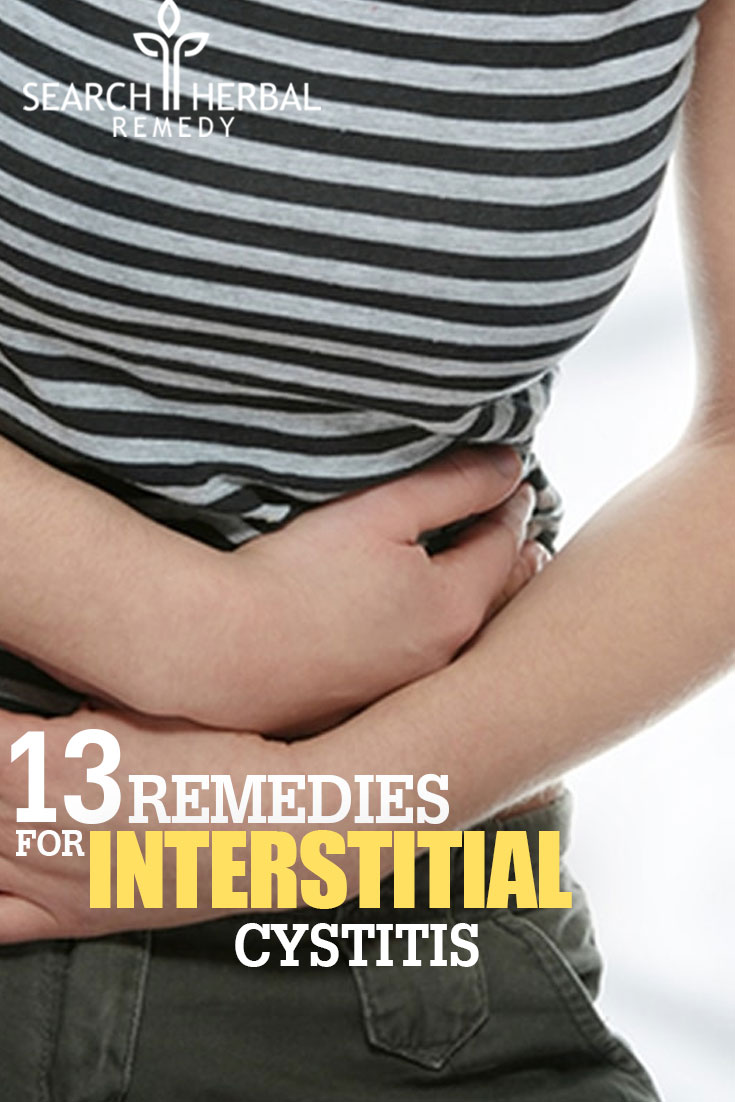 13-remedies-for-interstitial-cystitis